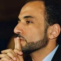 Vidéo: Soral/Dieudonné M'bala M'bala, vedettes du congrès musulman (l'UOIF)