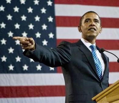 http://carolinefourest.files.wordpress.com/2009/05/obama1.jpg?resize=391%2C338