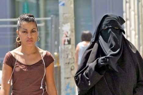 5_burqa