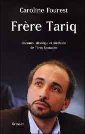 Si Tariq Ramadan était chrétien, son masque tomberait plus vite.
