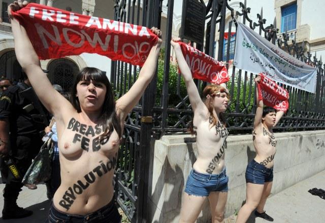 les-femen-en-tunisie-pour-la-liberation-d-amina-tyler-34141_w4500