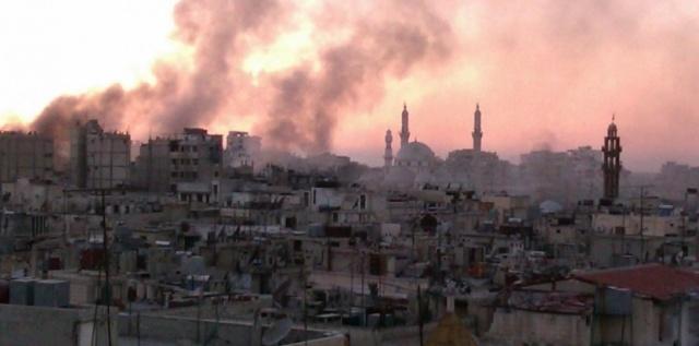 syrie-sous-le-gaz-sarin
