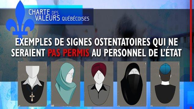 130910_m464q_ostentatoire-signes-interdits_sn635-1