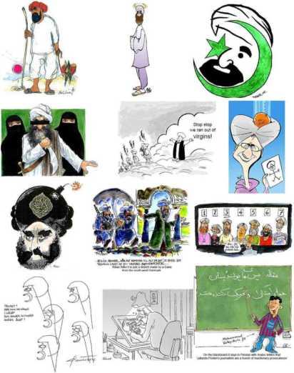 cartoons_00