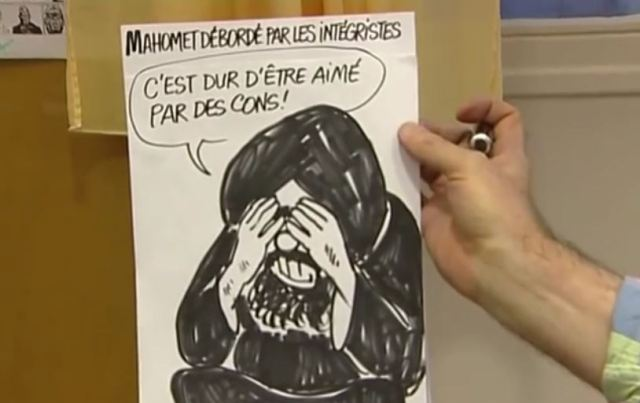 conference-redaction-charlie-hebdo-2006