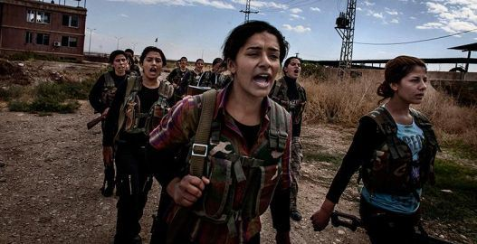 2014-07-05-kck-herkes-kobane-icin-seferber-olmali