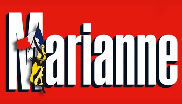 logo-marianne