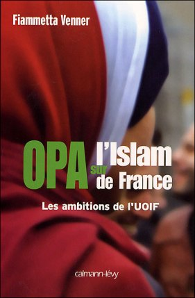OPA-sur-l-islam-de-France.jpg
